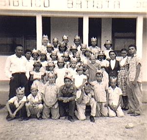 1950_8