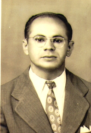 1955_10