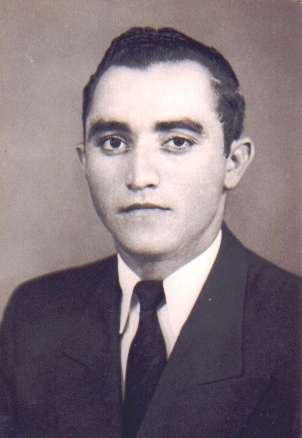 1955_11