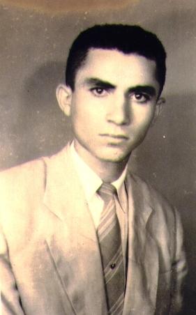 1955_12