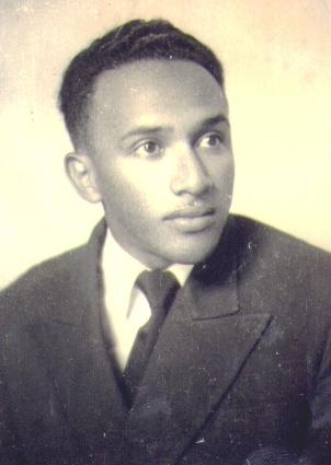 1955_13