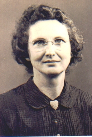 1955_3