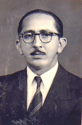 1955_5