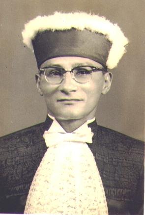 1955_6