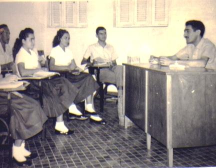 1958_3