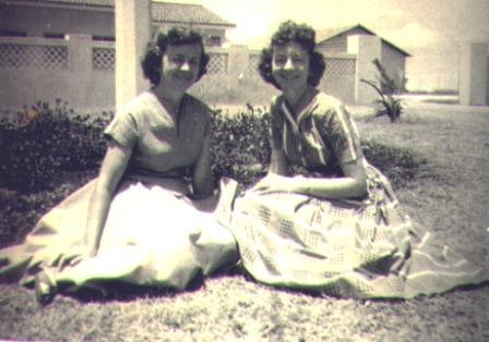 1958_7