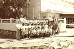 1950_9