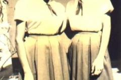 1953_1