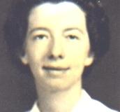 1953_2