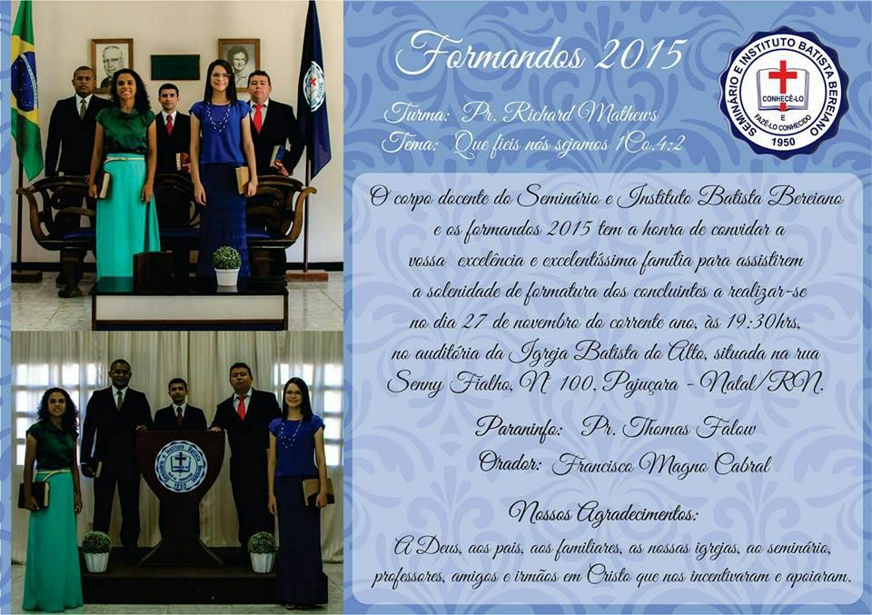convite 2015.