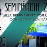 seminardia-2016-copia
