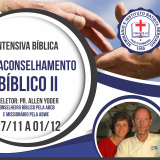 Aconselhamento Bíblico 2-anuncio