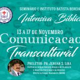 Comunicação Transcultural-anuncio